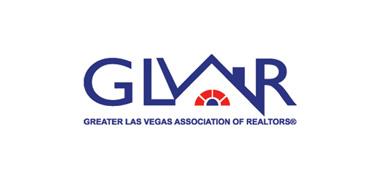 Greater Las Vegas Association Realtors