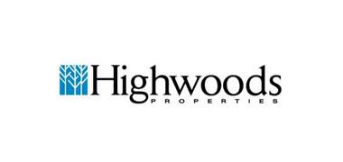 Highwoods Properties