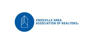 Knoxxville Area Association of Realtors
