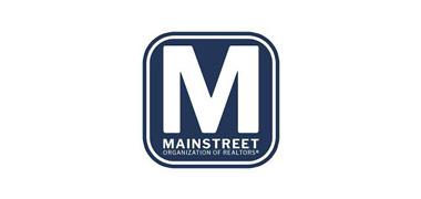 Mainstreet Organization Realtors