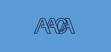 Atlanta Air Cargo Assoc