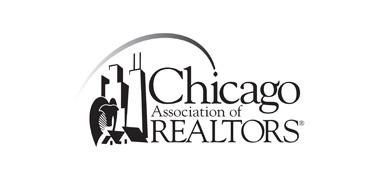 Chicago Assoc of Realtors