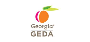 Georgia GEDA