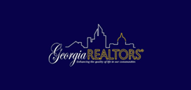 Georgia Association of Realtors