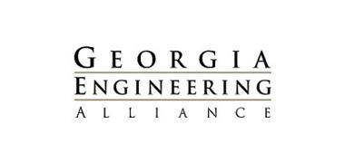 Georgia Engineering Alliance