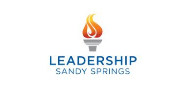 Leadership Sandy Springs