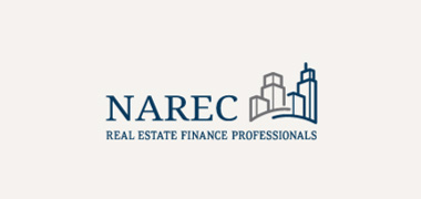 Real Estate Finance Professionals